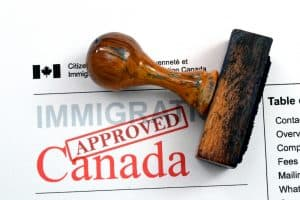 Canada Immigration: This Chart Shows How Important It Really Is