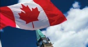 New Canadian Citizenship Bill C-6 Faces More Delays