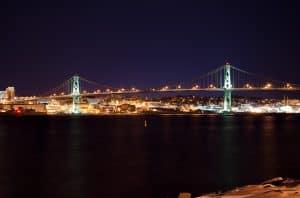Nova Scotia Immigration Opens Key Canada Express Entry Categories