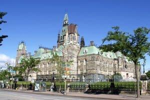 Ontario Immigration Granted Increased 2017 Nomination Allocation