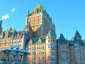 Quebec Immigration Levels Plan 2018