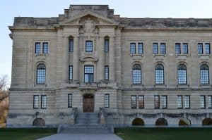 Saskatchewan To Conduct Entrepreneur Immigration Draw On Wednesday, July 17