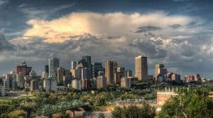 Restructured Alberta Immigrant Nominee Program To Feature 2 New Streams