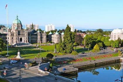 British Columbia Draw Invites 70 BC PNP Tech Pilot Candidates