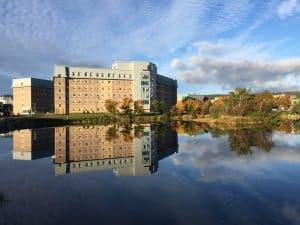 International Students To Get Help Finding Newfoundland Jobs