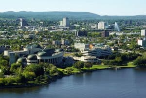 Ottawa Provides Update on Immigration Consultant Regulation Investigation