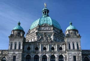 Entrepreneur Candidates Invited To Apply For British Columbia Immigration