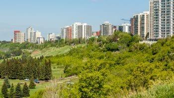 Saskatchewan Targets Occupations In-Demand In New Skilled Worker Draw