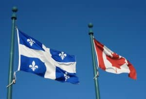 Canada to Boost Spending on Francophone Immigration Outside Quebec
