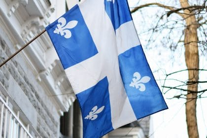 Quebec Expression of Interest System 'Arrima' Scheduled For September Launch