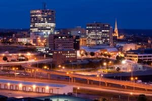 New Brunswick Opens Express Entry Labour Market Stream With New Target Occupations