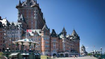 Quebec Expression of Interest 2018: Details Begin to Emerge