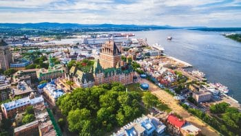 Quebec vs Cyprus: Investment Programs Aimed At Different Candidate Profiles