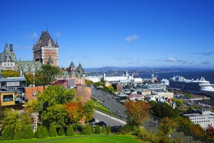 Quebec To Introduce Placement Agency Licences To Improve Protection of Temporary Foreign Workers