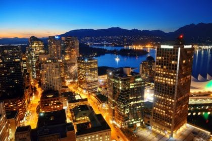 Tech Workers Take Priority In Latest B.C. PNP Draw