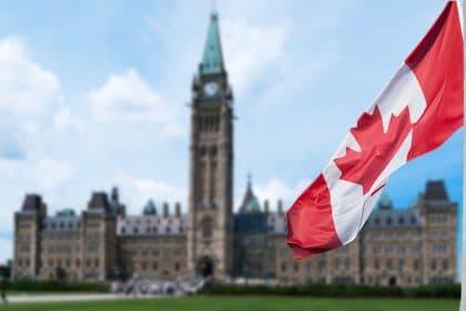 Ontario Immigration Announces 2 New Entrepreneur Stream Draws