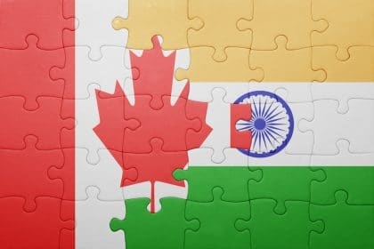 How to Apply for Canada PR From India