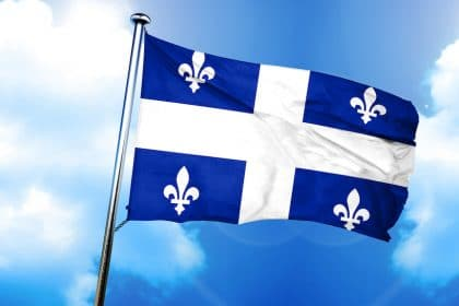 The Quebec Self-Employed Program