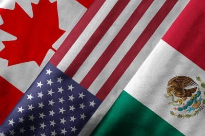 How the New U.S.-Mexico-Canada Agreement Affects Labour Mobility?