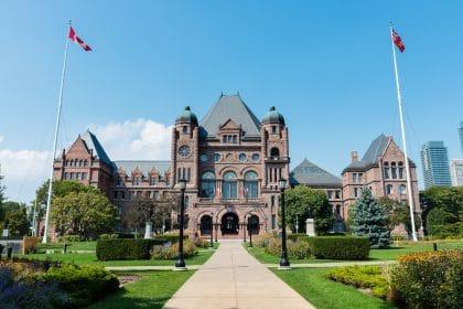 Ontario Immigrant Nominee Program: Employer Job Offer streams