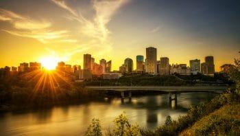 Saskatchewan Conducts Final Business Immigration Draw of 2018
