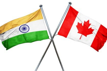 15,000 and Counting—Surge in Indian Permanent Residents Seeking Canadian Citizenship