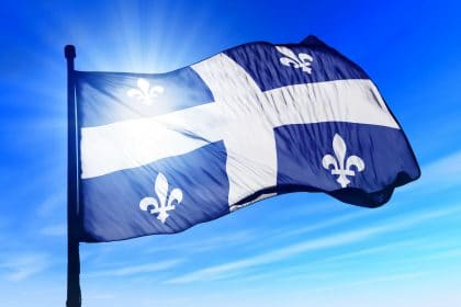 Quebec Court to Hear Legal Challenge Against Government Plan to Apply New Immigration Law Bill 9
