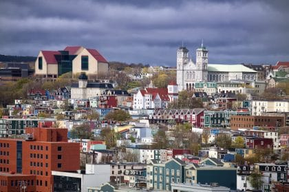 Newfoundland Immigration Aims To Improve Foreign Credential Recognition