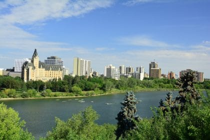 Saskatchewan Removes Conference and Event Planners From In-Demand Occupations List
