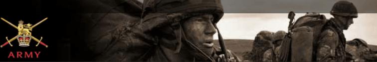 British Army Visa LEXLAW Immigration Solicitors