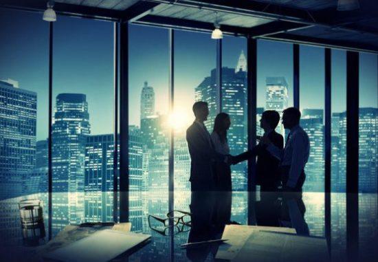 Tier 1 Visa Application-Tier 1 visa-home-office-visa-Entrepreneur-investor