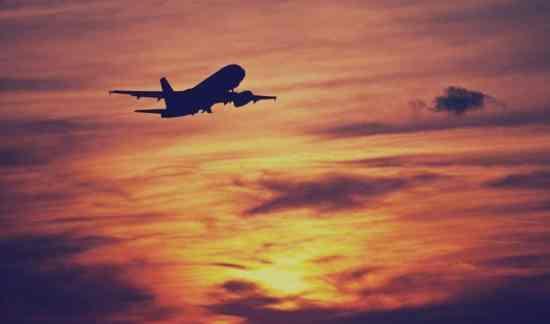 indefinite leave to remain lexvisa solicitors london