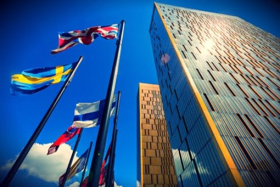 Supremacy of EU Law