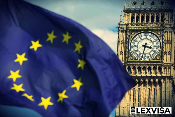 EEA Permanent Residence Grace Period