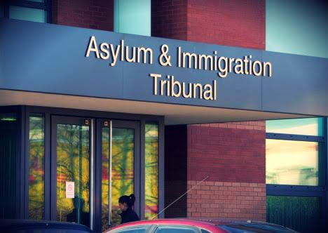 how to win immigration appeal