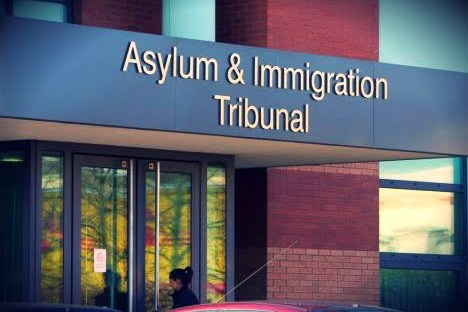 Successful Appeal at the Immigration & Asylum First Tier Tribunal – EEA Retained Rights of Residence