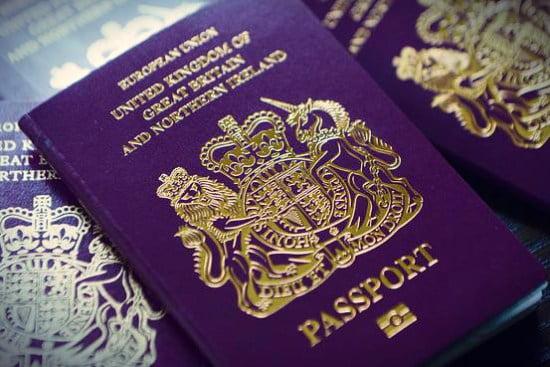 Tier 2 Settlement-Work-Visa-Indefinite-Leave-Remain