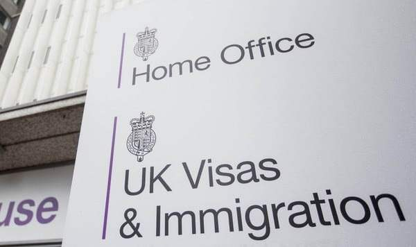 UKVI Update: Home Office introduces The Windrush Scheme for Windrush Generation Migrants