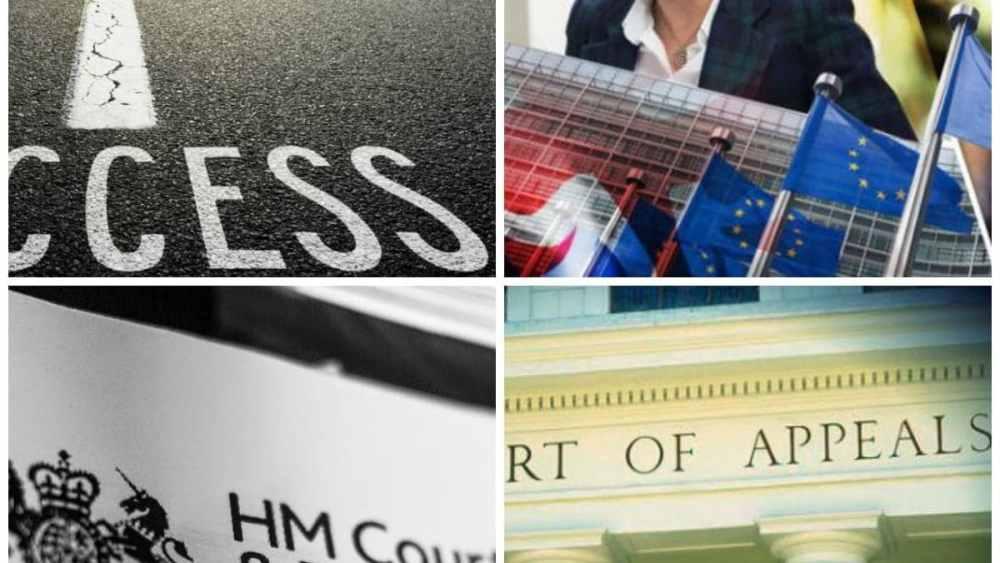 LEXVISA Weekly UK Immigration Update
