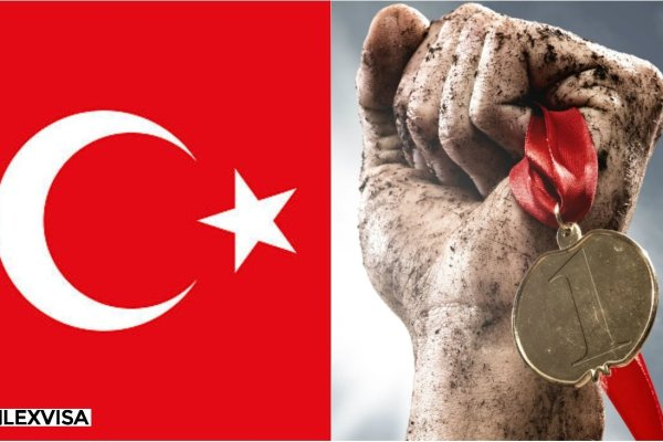 Successful Entry Clearance under the Turkish Businessperson Visa