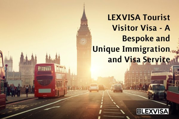 Multiple Entry Visit Visa