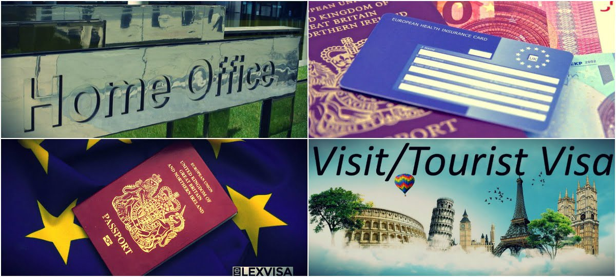 Lexvisa weekly update uk immigration application lexvisa - Uk visas and immigration home office ...