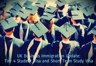 Student Visa