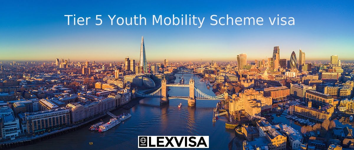 Youth mobility visa scheme archives | london's leading uk.