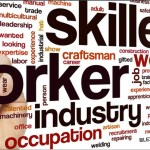 What is the Tier 2 Work Visa and who can apply?