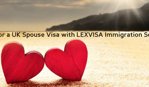 What is a Spouse Visa under the UK Immigration Rules?