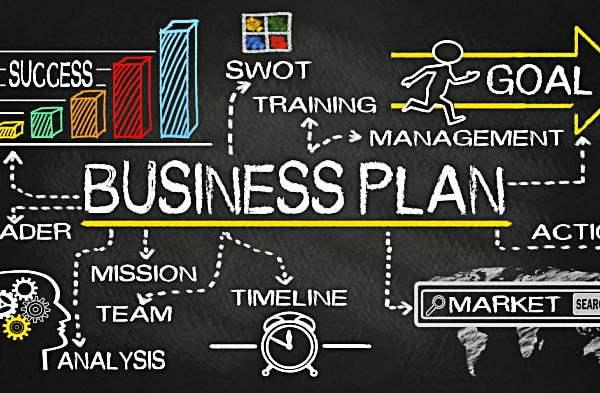 Tier 1 Entrepreneur visa application