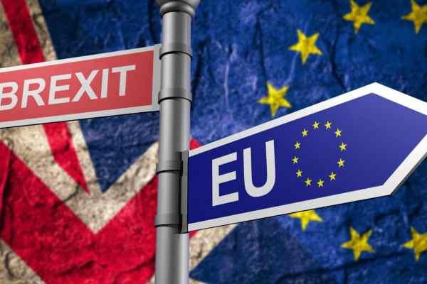 EU Settlement Scheme Brexit