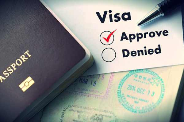 Number of Tier 2 visa applications set to rise in 2019 post-Brexit
