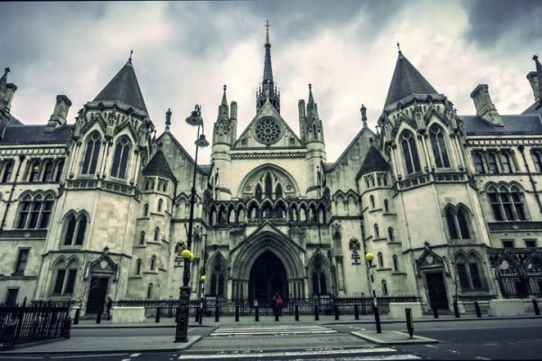 Case Study: Court of Appeal judgement in Balajigari and others v Secretary of State for the Home Department [2019] EWCA Civ 673 – Paragraph 322 (5) and tax discrepancies